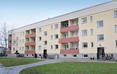 Holiday apartment 1372536 for 4 persons in Visby