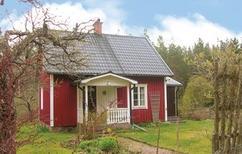 Villa 1372540 per 5 persone in Vimmerby