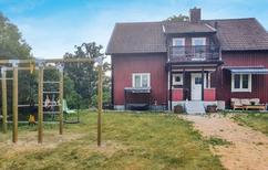 Ferienhaus 1372542 für 8 Personen in Vimmerby