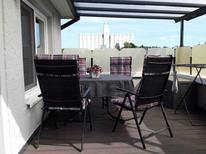 Ferienhaus 1372546 für 4 Personen in Neubukow