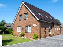 Ferienhaus 1372565 für 8 Personen in Hohenkirchen