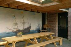 Holiday home 1372571 for 12 persons in Sint Maartensbrug