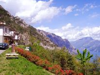 Holiday apartment 1372576 for 2 persons in Tremosine