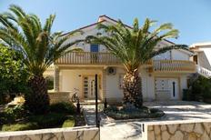 Holiday apartment 1372595 for 4 persons in Zadar