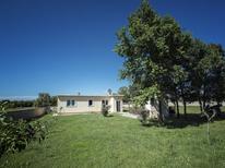 Dom wakacyjny 1372650 dla 7 osób w Šišan