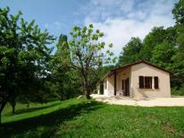 Holiday home 1372699 for 4 persons in Gavaudun
