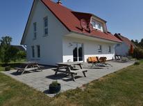 Villa 1372893 per 11 persone in Hornstorf