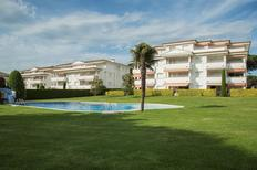Holiday apartment 1372894 for 6 persons in Pals