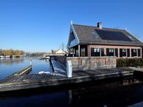 Ferienhaus 1372906 für 8 Personen in De Kaag