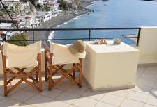 Holiday home 1372918 for 6 persons in Heraklion