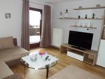 Holiday apartment 1372923 for 4 persons in Bad Hofgastein