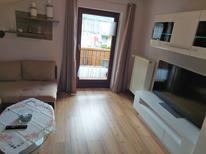 Appartamento 1372923 per 4 persone in Bad Hofgastein