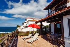 Casa de vacaciones 1372929 para 4 personas en Agaete