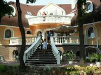 Ferienwohnung 1372979 für 4 Personen in Balatonalmadi