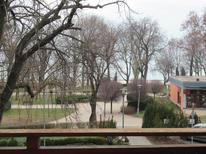 Ferienwohnung 1372981 für 4 Personen in Balatonfüred