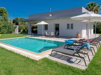 Casa de vacaciones 1373002 para 6 personas en Angeliana