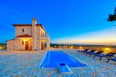 Holiday home 1373006 for 8 persons in Zakynthos