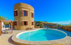 Holiday home 1373010 for 2 persons in Zakynthos
