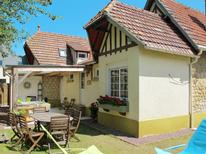 Holiday home 1373044 for 7 persons in Cabourg