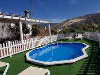 Ferienhaus 1373058 für 8 Personen in Competa
