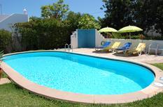 Villa 1373060 per 4 persone in Almancil