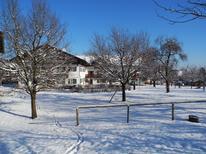 Ferienwohnung 1373132 für 5 Erwachsene + 1 Kind in Bad Feilnbach