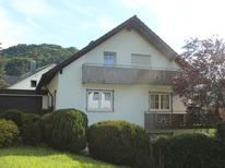 Holiday apartment 1373146 for 2 persons in Tieringen