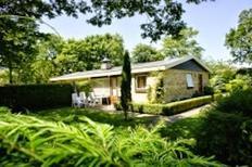 Rekreační dům 1373179 pro 6 osob v Oostkapelle