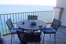 Holiday apartment 1373191 for 4 persons in Cefalù