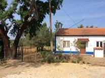 Maison de vacances 1373197 pour 4 personnes , Melides