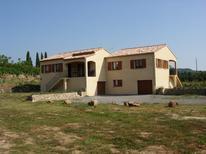 Casa de vacaciones 1373214 para 24 personas en Chambonas