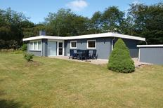 Holiday home 1373244 for 6 persons in Arrild