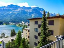Holiday apartment 1373298 for 4 persons in St. Moritz