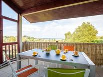 Holiday apartment 1373303 for 4 persons in Bidart