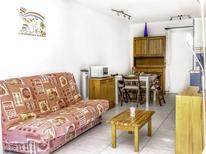 Holiday apartment 1373306 for 4 persons in Cap d'Agde