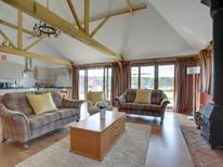 Dom wakacyjny 1373325 dla 6 osób w Rye