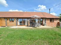 Ferienhaus 1373327 für 4 Personen in Rye