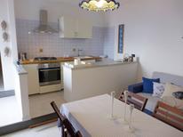 Appartement 1373341 voor 4 personen in Massa Lubrense
