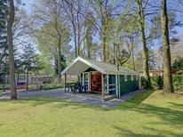 Semesterhus 1373345 för 4 personer i Voorthuizen