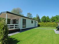 Villa 1373357 per 4 persone in Voorthuizen