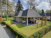 Ferienhaus 1373373 für 6 Personen in Voorthuizen