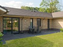 Maison de vacances 1373385 pour 4 personnes , Voorthuizen