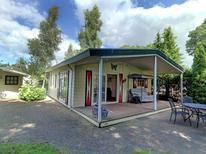 Vakantiehuis 1373400 voor 4 personen in Voorthuizen