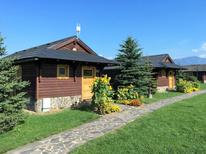 Holiday home 1373404 for 5 persons in Liptau-Sankt Nikolaus