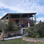 Vakantiehuis 1373462 voor 4 personen in Orosei-Sos Alinos