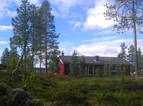 Apartamento 1373467 para 6 personas en Sälen