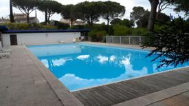 Holiday home 1373501 for 8 persons in Grimaud