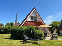 Ferienhaus 1373513 für 4 Personen in Dorumer Neufeld
