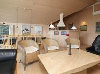 Villa 1373542 per 12 persone in Nørre Lyngby