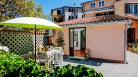 Holiday apartment 1373565 for 3 persons in Rovinj